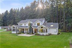 Luxury homes Luxurious Modern Farmhouse