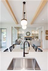 Luxury homes Newly completed modern farmhouse in the heart of Mercer Island