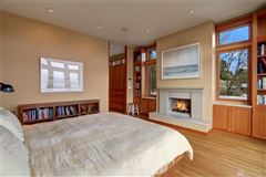 gorgeous four bedroom Northwest style home luxury real estate