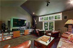 privately gated custom estate luxury real estate