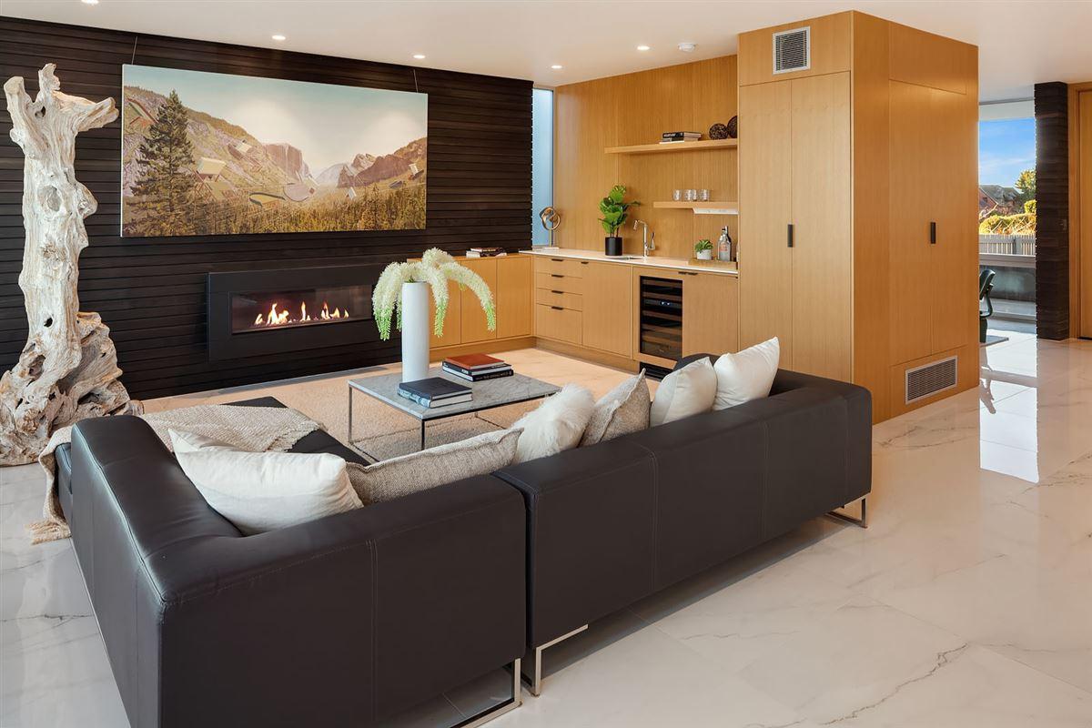supreme yet understated luxury luxury homes