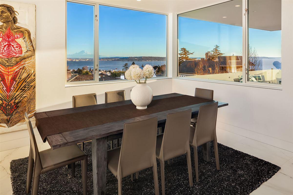 supreme yet understated luxury luxury real estate