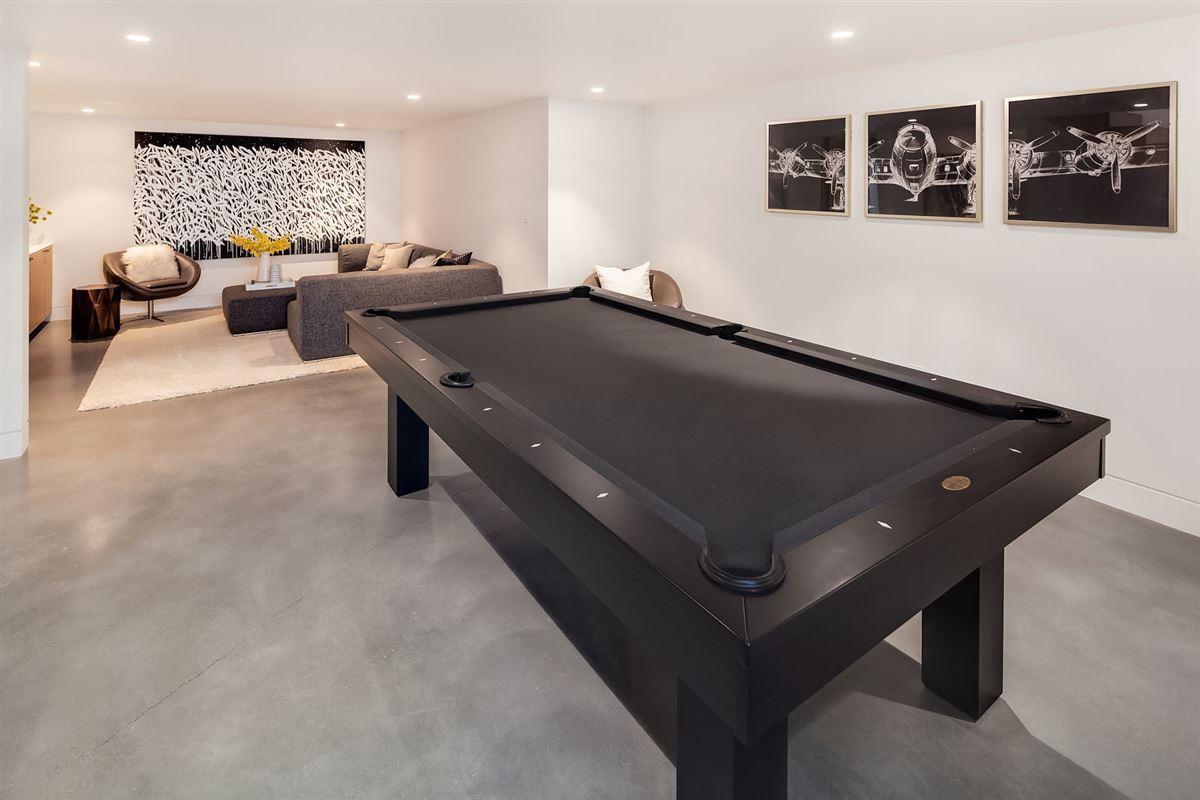 Luxury homes supreme yet understated luxury