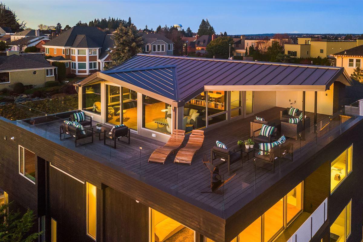 supreme yet understated luxury luxury properties