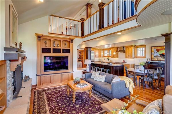 the crown jewel of historic Millville luxury homes