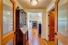 the crown jewel of historic Millville luxury real estate
