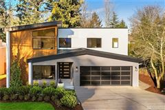 style and comfort in kirkland mansions