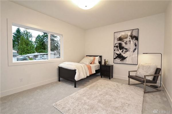 style and comfort in kirkland luxury real estate