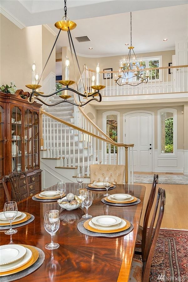 bright clyde hill oasis luxury homes