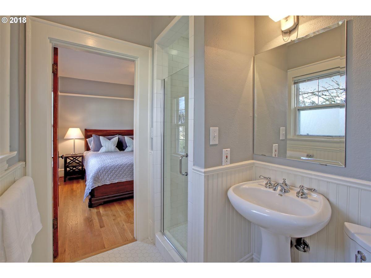 Laurelhurst home in great location luxury real estate