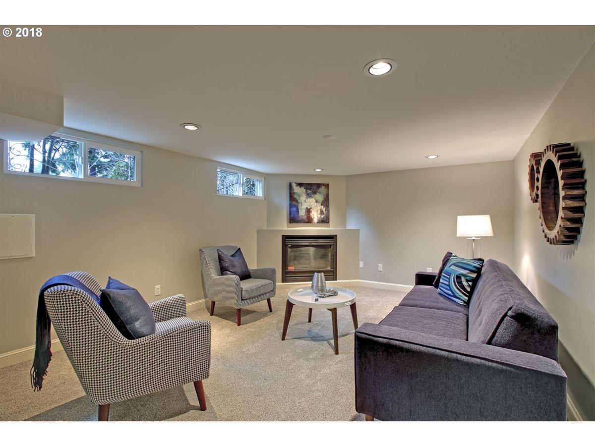 Laurelhurst home in great location luxury properties