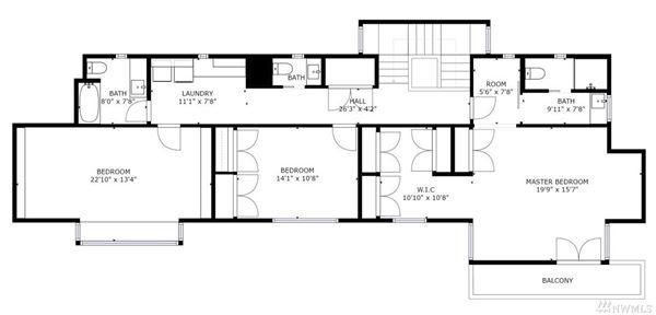 The essential lake house luxury properties