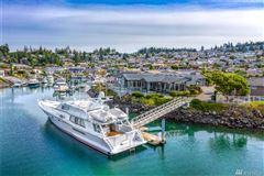 waterfront skyline rambler mansions