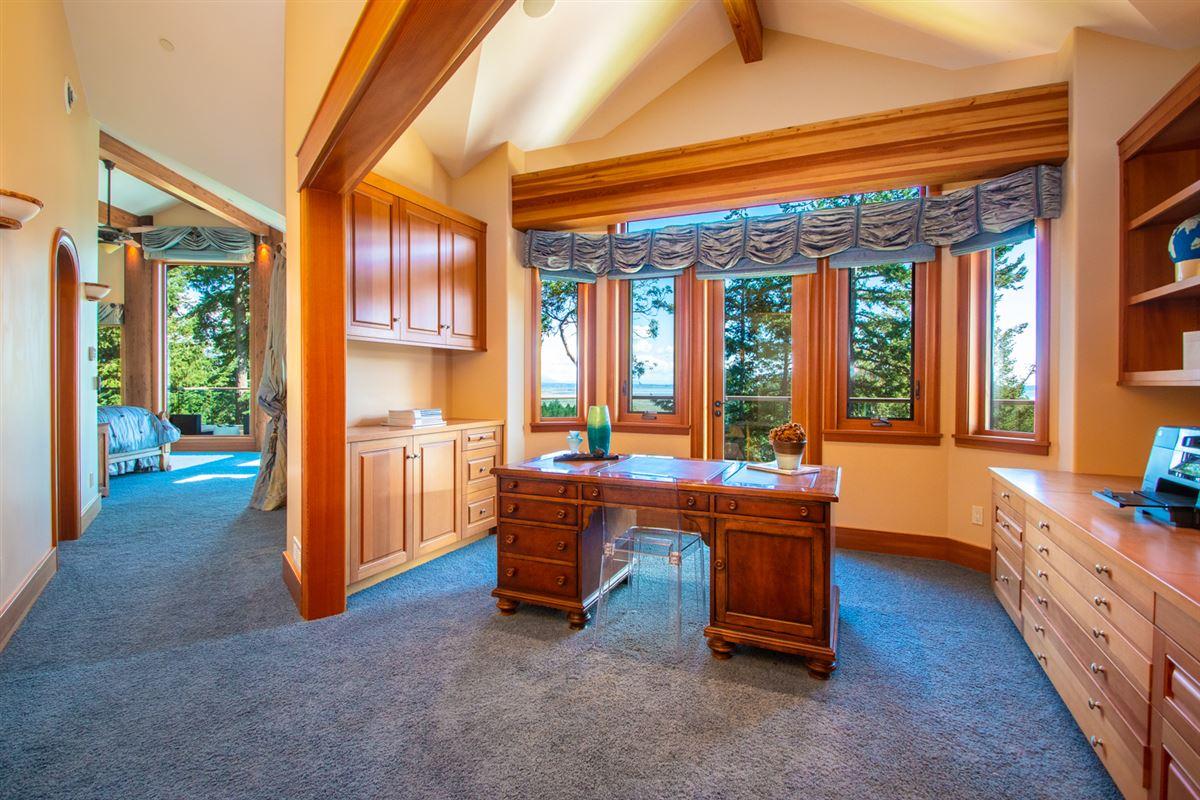 Majestic Eagles Nest luxury estate  luxury real estate