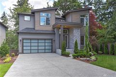 Luxury homes in  Classic NW Modern home loaded with dazzling appeal and upgrades