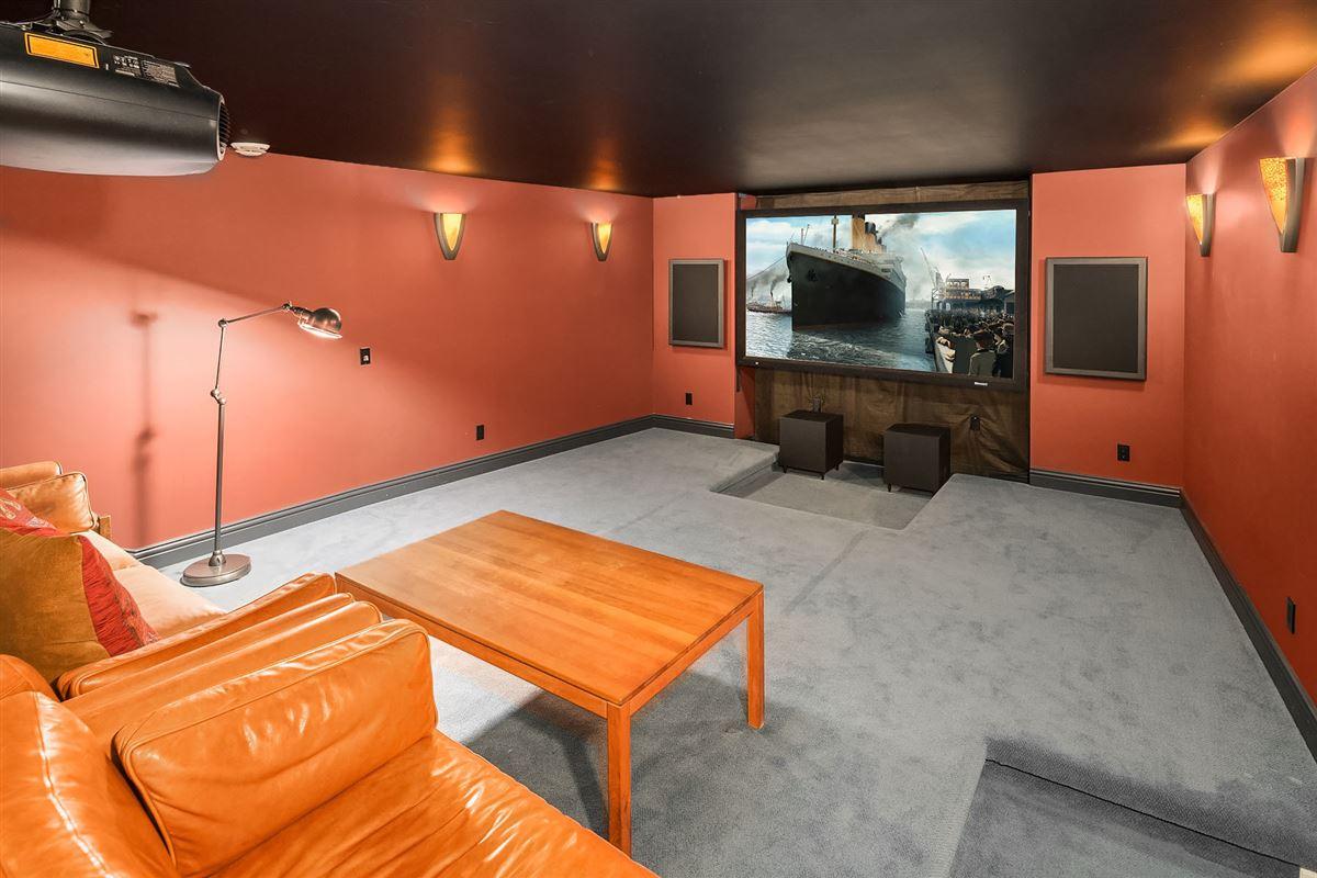 luxurious Port Madison waterfront estate luxury real estate