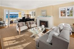 Luxury homes in the jewel you have been waiting for