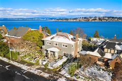 the jewel you have been waiting for luxury homes
