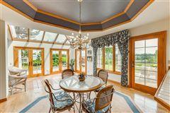 Desirable Harbor Ridge Estate home luxury properties