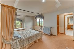 Luxury real estate Desirable Harbor Ridge Estate home