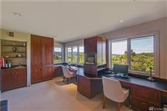 Mansions in Lake Heights luxury with sweeping views
