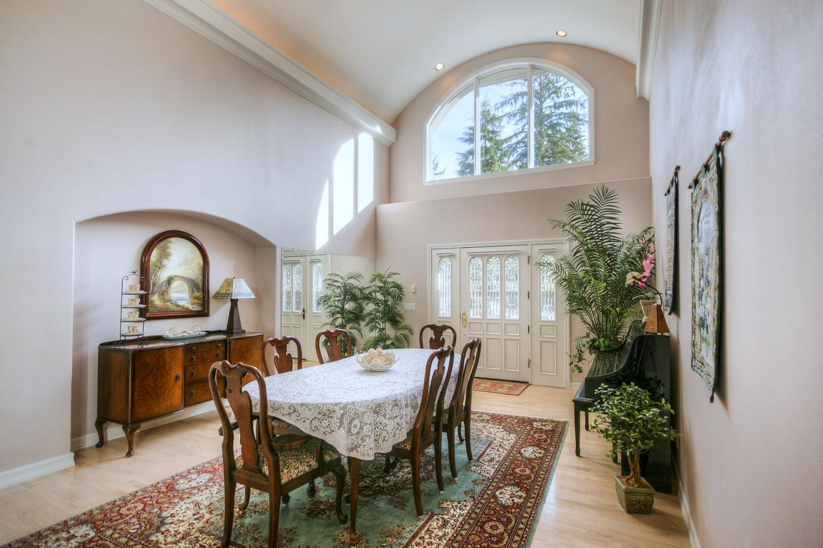 pastoral and forested country estate luxury properties