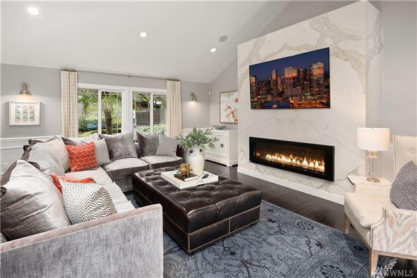 personal luxury resort luxury homes