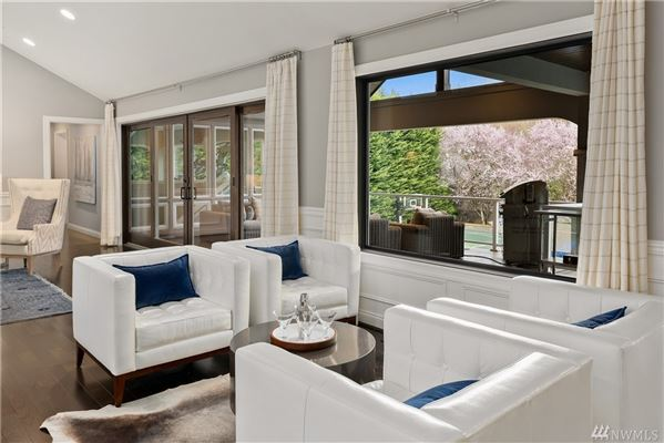 personal luxury resort luxury properties