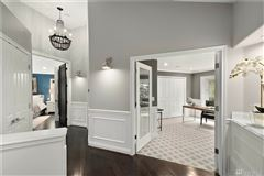 Luxury properties personal luxury resort