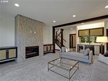 Luxury properties Luxurious, Modern & Relaxed Street of Dreams Contemporary