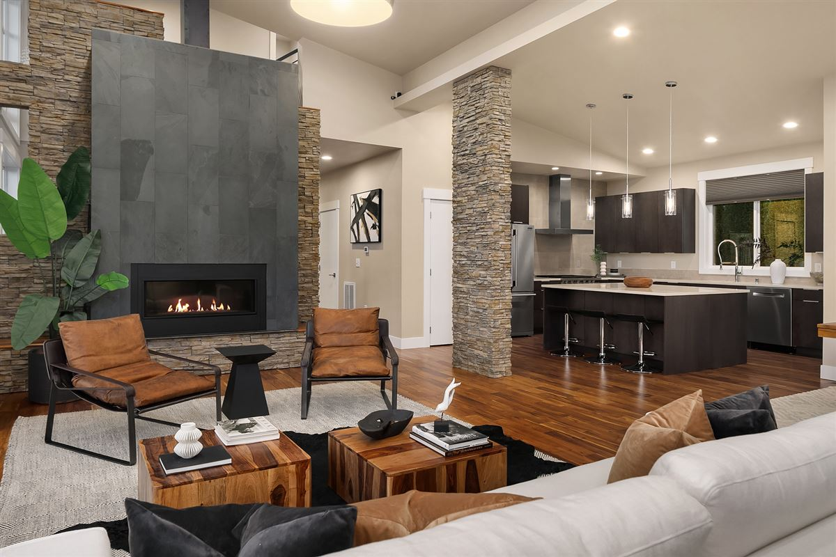 Urban living at its finest luxury real estate