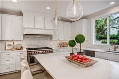 immaculate home East of Market luxury homes