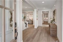 immaculate home East of Market luxury real estate