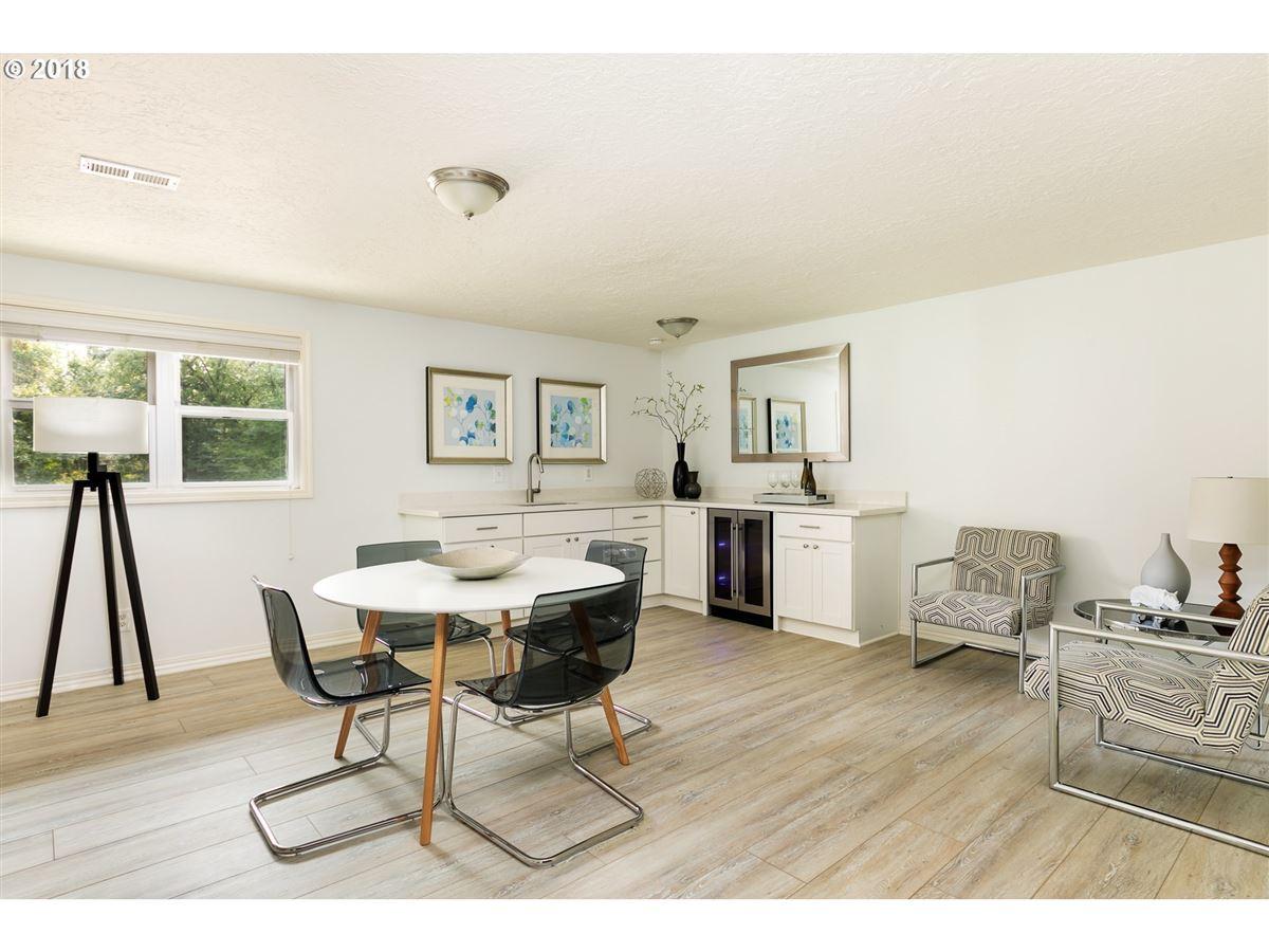 Luxury real estate Distinction and Elegance in Montclair