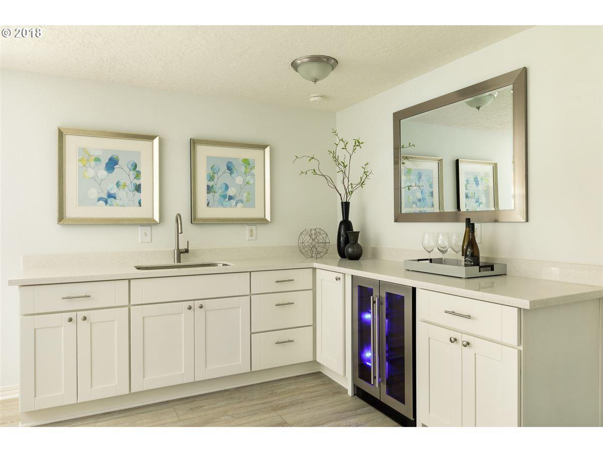 Distinction and Elegance in Montclair luxury real estate
