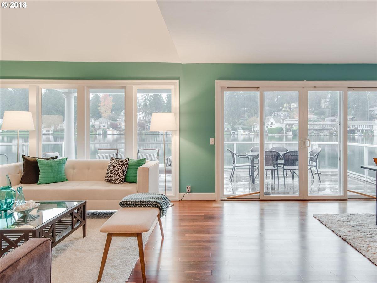 wonderful waterfront lifestyle luxury real estate
