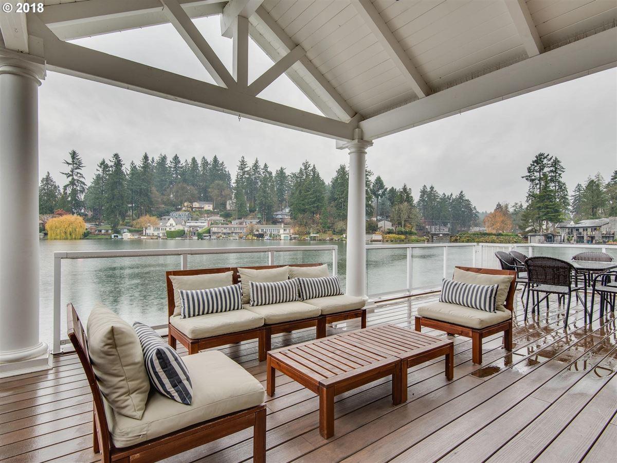 wonderful waterfront lifestyle luxury homes