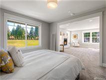 Luxury real estate Awe-inspiring Normandy Park gated estate