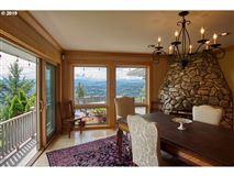 impressive bluff home luxury homes