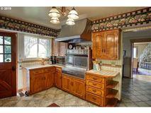 impressive bluff home luxury real estate