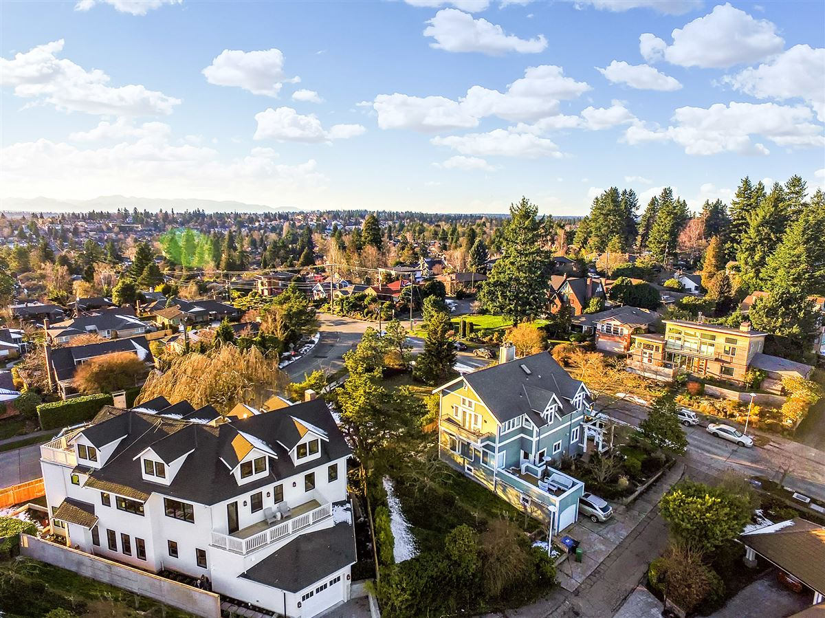 Once in a lifetime home in seattle luxury properties