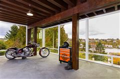 Mesmerizing Protected Views   Elegantly Re-imagined 2015-2018  luxury real estate