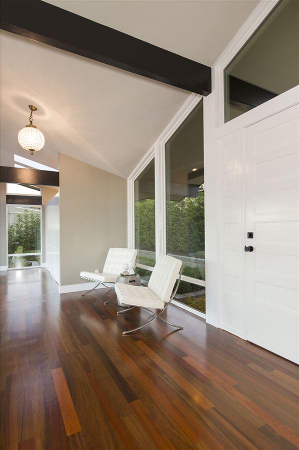 Luxury homes in Mesmerizing Protected Views   Elegantly Re-imagined 2015-2018