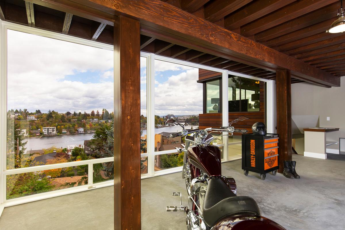 Luxury homes Mesmerizing Protected Views   Elegantly Re-imagined 2015-2018