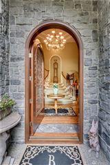 Luxury homes in timeless elegance in coveted Gunshy Ridge