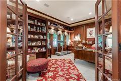 timeless elegance in coveted Gunshy Ridge luxury properties