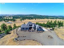 Luxury real estate Exceptional Aerostone Airfield and Ranch