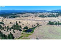 Exceptional Aerostone Airfield and Ranch luxury real estate