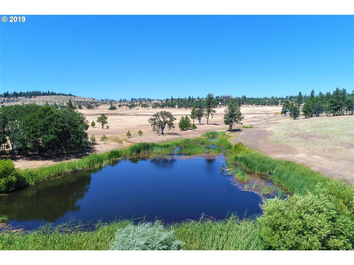 Luxury homes in Exceptional Aerostone Airfield and Ranch
