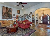 Exceptional Aerostone Airfield and Ranch luxury homes